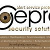 Asepro Security Solutions
