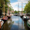 Haven Coevorden