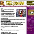 cc-house-computers