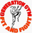 generation-gym-fitness-hoorn