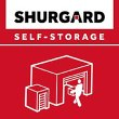 shurgard-self-storage-hengelo